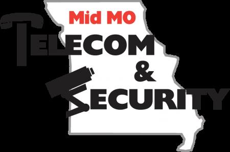 Mid Mo Telecom Logo